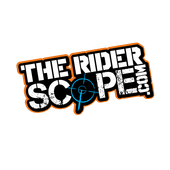 TheRiderScope icon