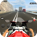 Moto Traffic Speed 3D APK Android
