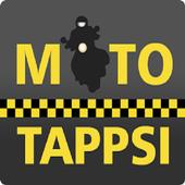 Mototappsi Distribuidores icon