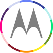 Moto X HD Wallpaper icon