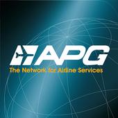 APG icon