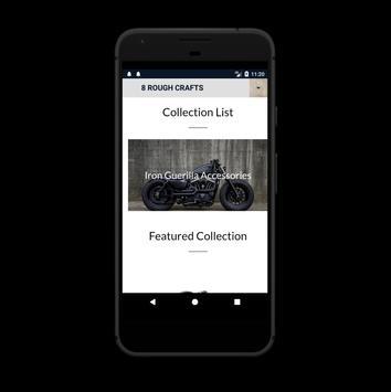 Motorcycle Customization- New Style new Technology apk screenshot