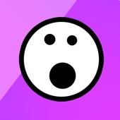 Plonk icon