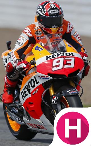 Motogp Wallpapers Hd For Android Apk Download