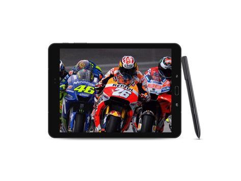 650+ MotoGP 2018 Wallpaper HD screenshot 6