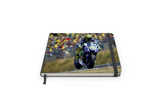 650+ MotoGP 2018 Wallpaper HD screenshot 9