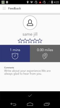 On Demand Vehicle Recovery screenshot 6