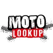 Moto Lookup icon
