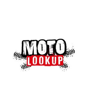 Moto Lookup screenshot 1