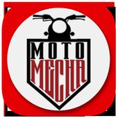 MotoMecha icon