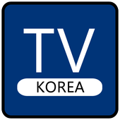 KOREAN TV-LIVE icon