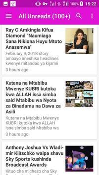 Mwekau screenshot 2