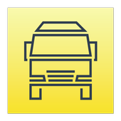 Motorway Buddy icon