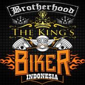 RX Riders icon