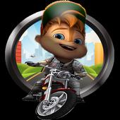 Motocross: Moto Gp Racing Game icon