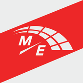 MotorExpert icon