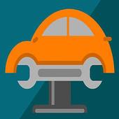 Motor Insurance Database UK icon
