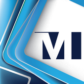 DSM Mobile icon