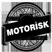 MOTORİSK icon