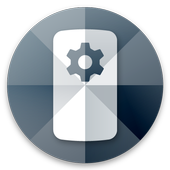 Moto Mods Manager icon