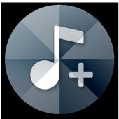Wireless Sound System icon