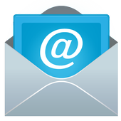 Moto Email icon