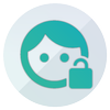Moto Face Unlock icon