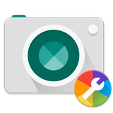 Camera tuner for Moto G Play