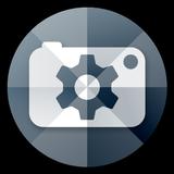 Camera tuner for Moto E5 Play