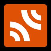 Prip icon