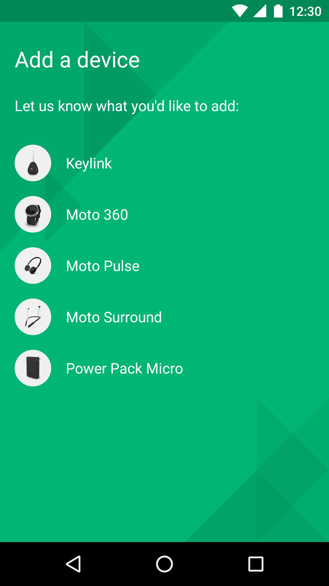 Motorola Connect For Android Apk Download