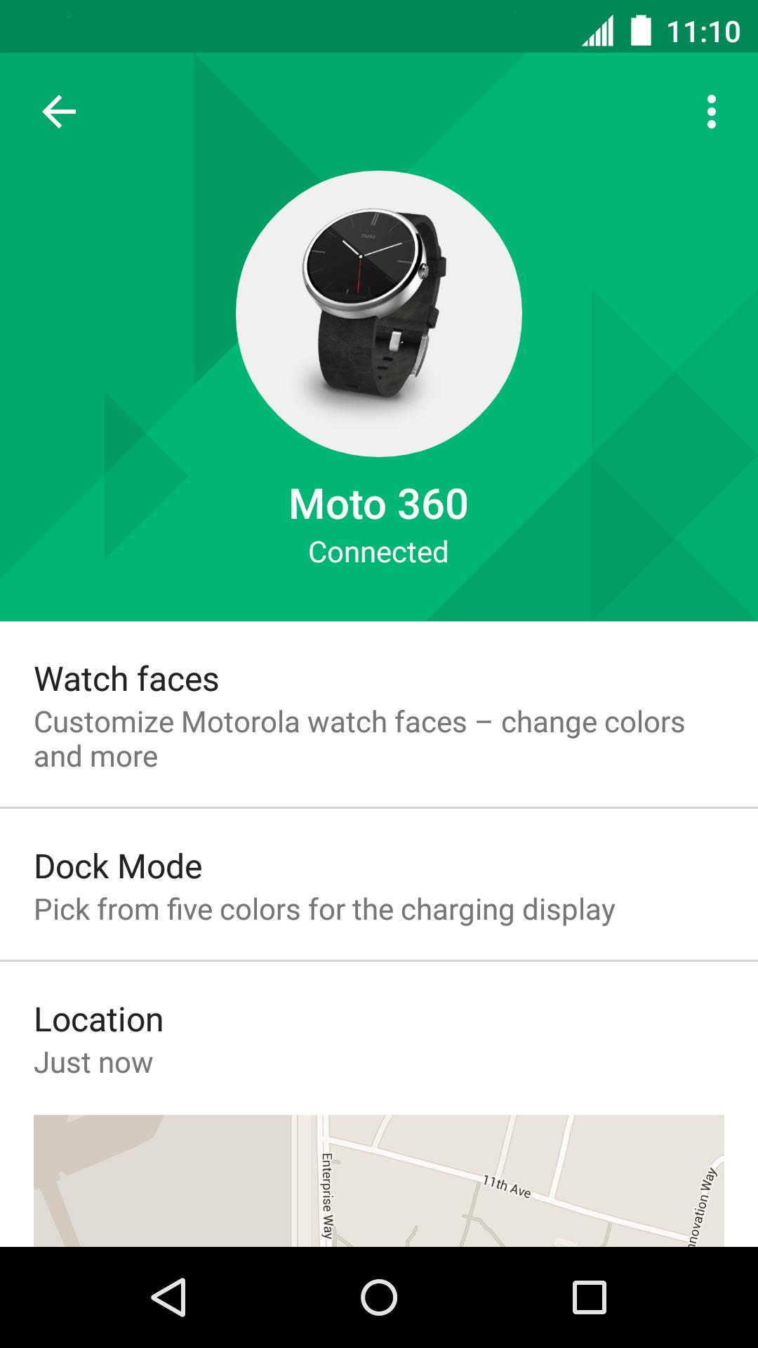 Motorola Connect for Android - APK Download
