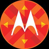 Moto Insiders US MotoAgent icon