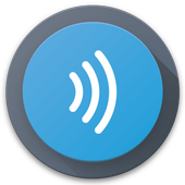 WAVE Mobile Comm PTT (5.11) icon