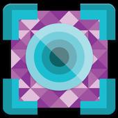 Moto G Realidad Aumentada icon