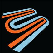 Motor MegaMall icon
