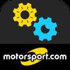 Motorsport.com News Digest simgesi