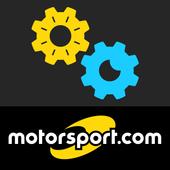 Motorsport.com News Digest icon