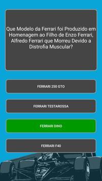 Motor Quiz apk screenshot
