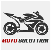 Moto Soluttion icon