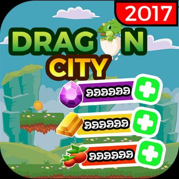 cheat for Dragon City 1 0 (Android) - Download APK
