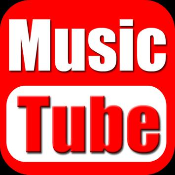 Music Tube apk screenshot