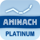 AMINACH PLATINUM icon