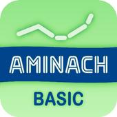 AMINACH BASIC icon