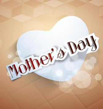 Mothers Day Wish Card poster