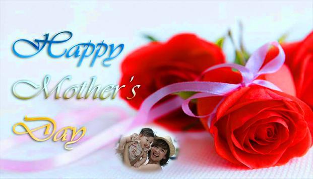 Mother's Day Photo Frames apk screenshot