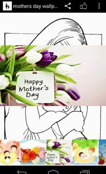 mothers day wallpapers apk screenshot