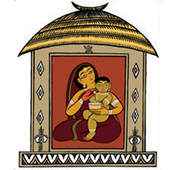 Mother's Hut icon