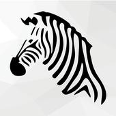 Motivaction e-Safari icon