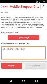 Motivaction e-Safari apk screenshot